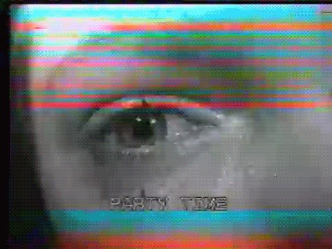 vhs pic