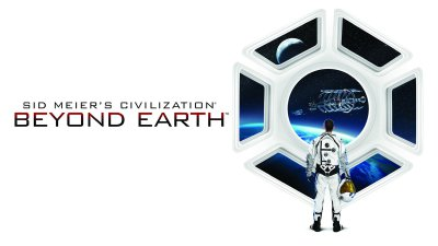 Civilization: Beyond Earth - впечатления